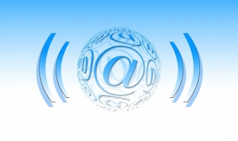 Top Four Work-Related Email Mistakes
