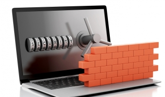 The Best Firewalls to Protect Sensitive Information