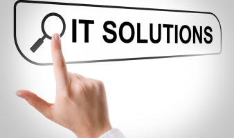 IT Products and Services for Your Business Needs