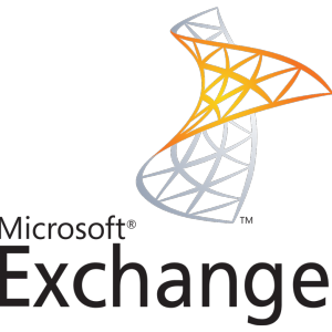Microsoft Exchange for business email