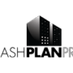 Crashplan Pro Cloud Backup