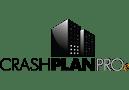 Crashplan Pro Cloud Backup
