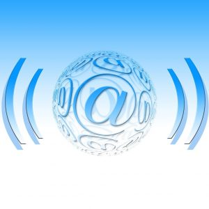 Hosted or on-premise email solutions for businesses