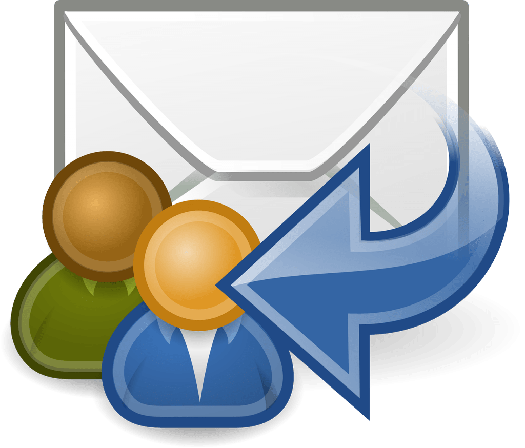 Email solutions for Colorado small businesses
