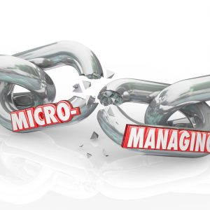 IT solutions to help you stay in sync without micromanaging