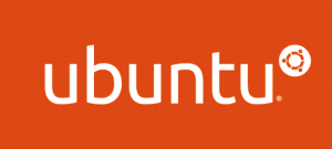 Ubuntu open source cloud