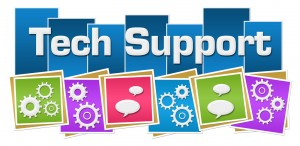 Colorado tech support and IT solutions