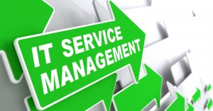 Managed IT services in Denver