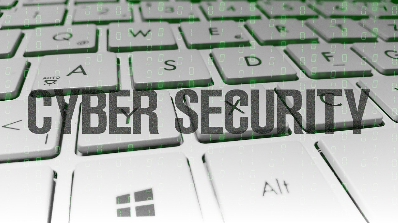 Cyber security Denver