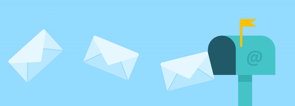 Office Email Service