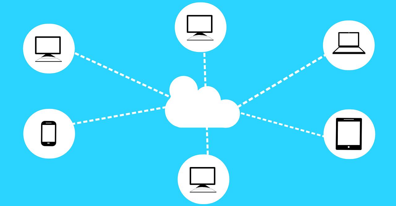 Cloud service security