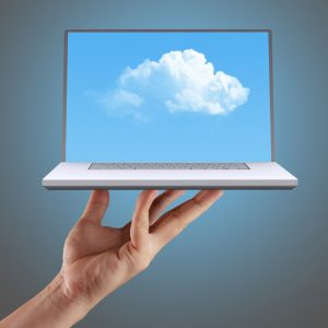 Improve work-life balance with cloud services