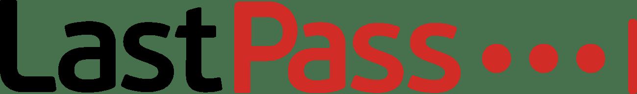 Password Generating Software