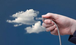 cloud-computing-580-2