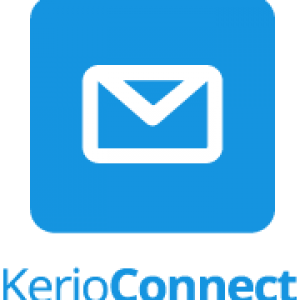 Kerio Advanced Gateway anti-virus integrated