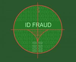 avoid having your identity stolen