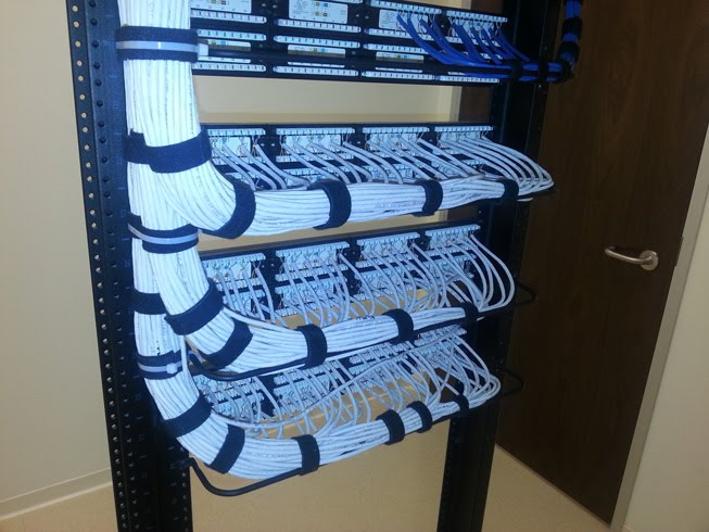 network-cabling-irvine