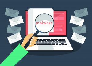 how to avoid malware attacks