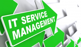 Managed IT Service for Small Businesses in Colorado