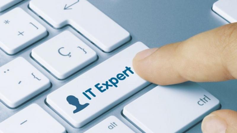 Complete IT solutions provider Denver