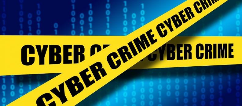 How WannaCry Ransomware Shook the World