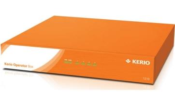 kerio-operator-box-appliance-1210