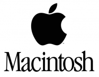 macintosh-logo
