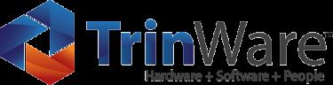 trinware-logo